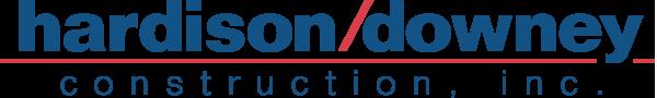 hardison_downey_logo