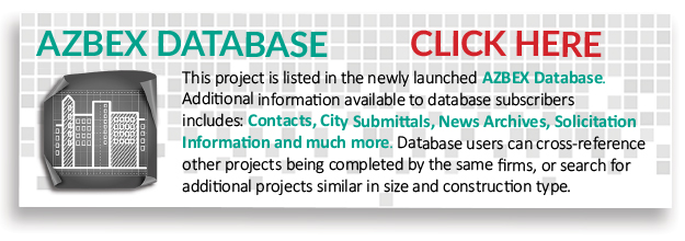 See our database