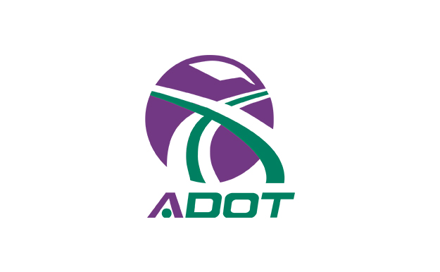 ADOT to Hold Small Biz & DBE Conference