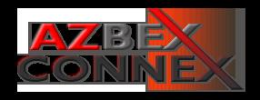 AZBEX ConneX @ DoublTree Hilton | Tempe | Tempe | Arizona | United States