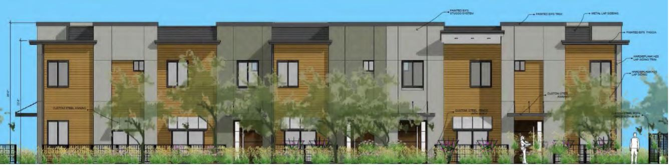 Rio Bonita Mixed-Use Coming to Avondale