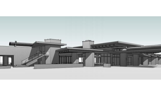Final Plans Submitted for The Resort Club at Sereno Canyon