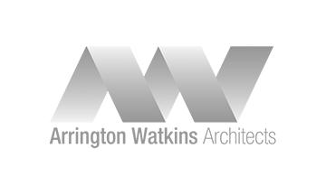 Arrington Watkins - Mono
