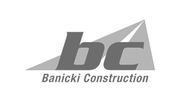 Banicki - Mono