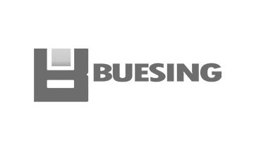 Buesing - Mono