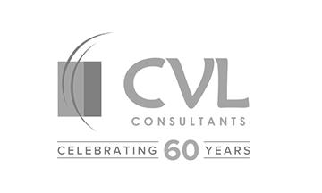 CVL - Mono