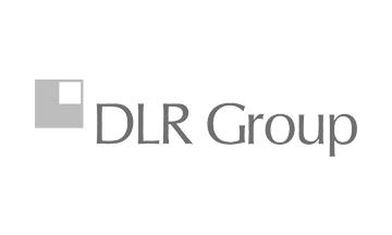 DLR - Mono