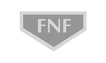 FNF - Mono