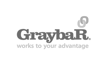 Graybar - Mono