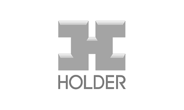Holder-Mono