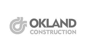Okland - Mono
