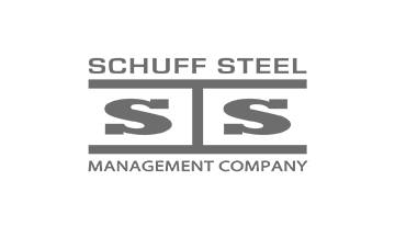 Shuff Steel-Mono