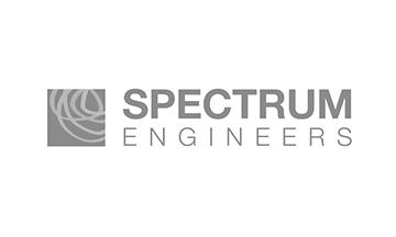 Spectrum - Mono