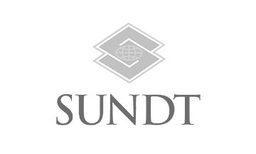 Sundt - Mono