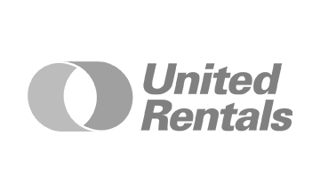 UNited rental - Mono