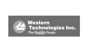 Western Technologies-Mono