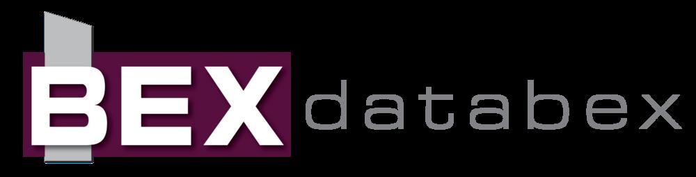 Databex Horizontal
