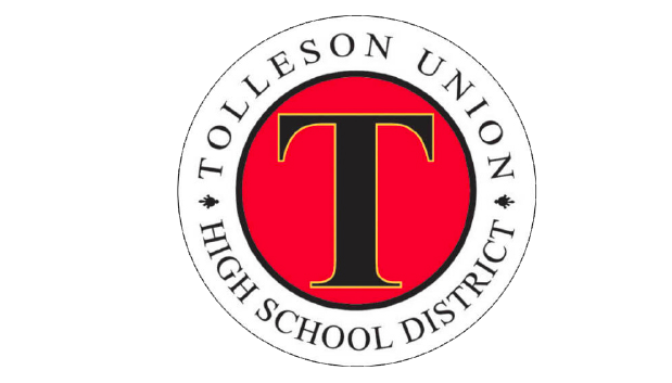 CMAR Sought for Tolleson High School Project